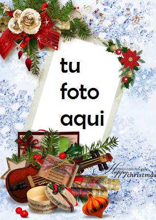 Las Fotos Más Bellas Del Año Nuevo Marco Para Foto - Las Fotos Más Bellas Del Año Nuevo Marco Para Foto