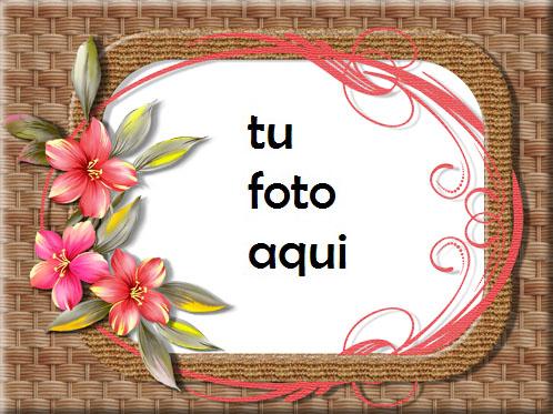 Las Fotos Más Bellas Que Nos Unen Marco Para Foto - Las Fotos Más Bellas Que Nos Unen Marco Para Foto