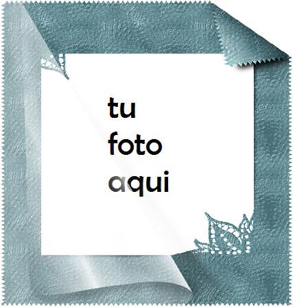 Lista De Álbumes De Fotos Marco Para Foto - Lista De Álbumes De Fotos Marco Para Foto