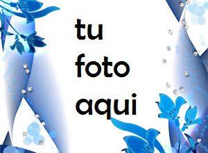 Marcos De Invierno Marco Para Foto 300x220 - Marcos De Invierno Marco Para Foto