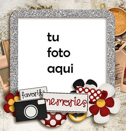 Mejores Momentos Marco Para Foto - Mejores Momentos Marco Para Foto