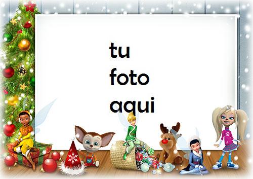 Mesa De Año Nuevo Para Niños Marco Para Foto - Mesa De Año Nuevo Para Niños Marco Para Foto