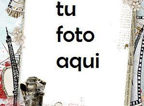 Momentos De Amor Marco Para Foto 298x220 - Momentos De Amor Marco Para Foto