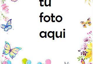 Mundo De Los Niños Marcos Para Foto 318x220 - Mundo De Los Niños Marcos Para Foto