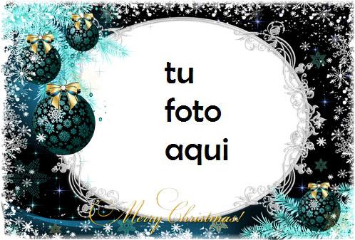 Muy Bonitas Decoraciones Para La Cabeza De Año Nuevo Marco Para Foto - Muy Bonitas Decoraciones Para La Cabeza De Año Nuevo Marco Para Foto