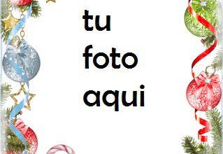 Photo of Muy Pronto El Año Nuevo Marco Para Foto