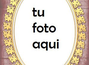 Photo of Nuestros corazones juntos Marco Para Foto
