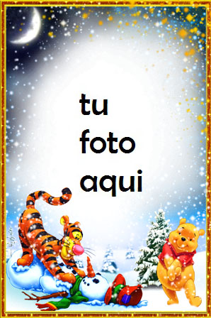Osito De Peluche Para Niños Marcos Para Foto - Osito De Peluche Para Niños Marcos Para Foto