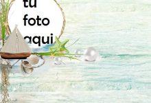 Perla Del Mar Marco Para Foto 220x150 - Perla Del Mar Marco Para Foto