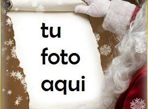 Photo of Quién Fue El Más Obediente Marco Para Foto