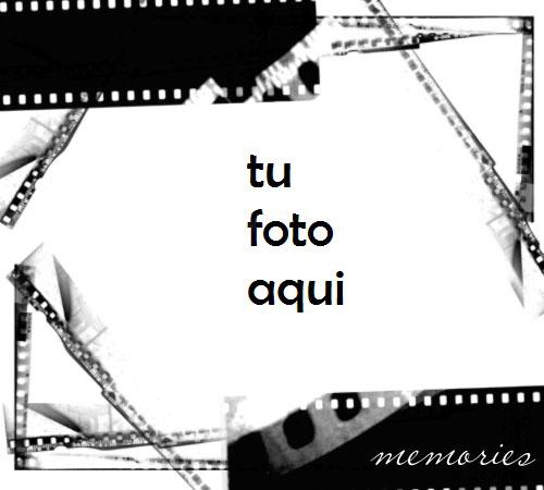 Recuerdos Marco Para Foto - Recuerdos Marco Para Foto
