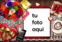 Regalos de amor para las fotos más bellas Marco Para Foto 220x150 - Regalos de amor para las fotos más bellas Marco Para Foto