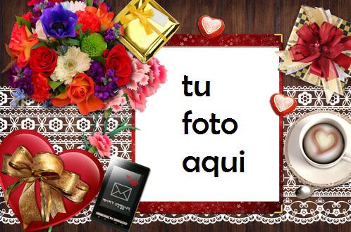 Regalos de amor para las fotos más bellas Marco Para Foto - Regalos de amor para las fotos más bellas Marco Para Foto