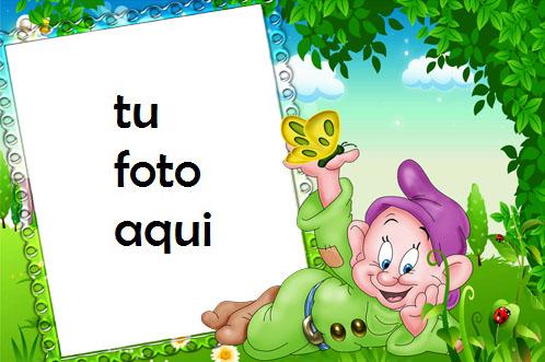Sesame Mundo Callejero Marcos Para Foto - Sesame Mundo Callejero Marcos Para Foto