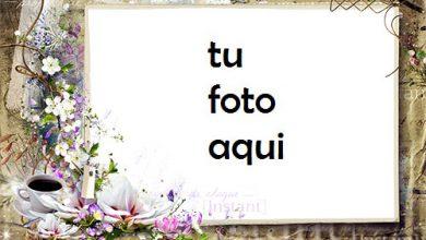Siempre Te Amo Marco Para Foto 390x220 - Siempre Te Amo Marco Para Foto