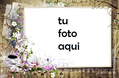 Siempre Te Amo Marco Para Foto - Siempre Te Amo Marco Para Foto