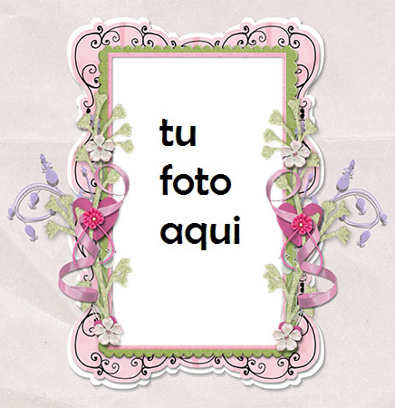 Soy Dulce Y Hermosa Marco Para Foto - Soy Dulce Y Hermosa Marco Para Foto
