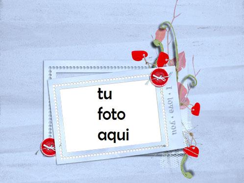 Te Amo Mucho Por Los Momentos Mas Hermosos Marco Para Foto - Te Amo Mucho Por Los Momentos Mas Hermosos Marco Para Foto