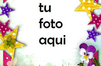 Photo of Tiempo De Diversión Y Alegría Marcos Para Foto