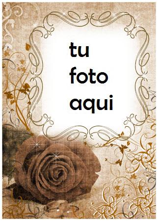 boda marcos Blanco y negro para parejas marco para foto - boda marcos Blanco y negro para parejas marco para foto