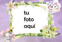 boda marcos Compromiso marco para foto 220x150 - boda marcos Compromiso marco para foto