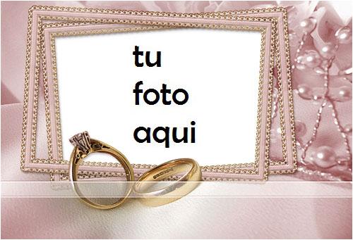 boda marcos El anillo más bello para el matrimonio. marco para foto - boda marcos El anillo más bello para el matrimonio. marco para foto