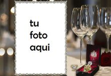 boda marcos Magnífico anillo de bodas marco para foto 220x150 - boda marcos Magnífico anillo de bodas marco para foto