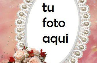 boda marcos Matrimonio marco para foto 337x220 - boda marcos Matrimonio marco para foto