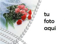 boda marcos Perla de amor y matrimonio marco para foto 220x150 - boda marcos Perla de amor y matrimonio marco para foto