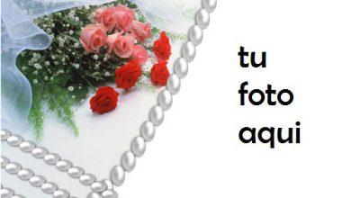 boda marcos Perla de amor y matrimonio marco para foto 390x220 - boda marcos Perla de amor y matrimonio marco para foto
