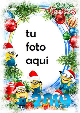 navidad marcos Feliz Navidad marco para foto - navidad marcos Feliz Navidad marco para foto