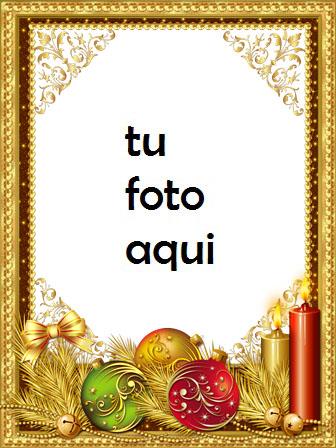 navidad marcos año nuevo en homenajes marco para foto - navidad marcos año nuevo en homenajes marco para foto