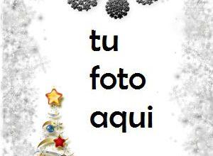 navidad marcos año nuevo llama a la puerta marco para foto 300x220 - navidad marcos año nuevo llama a la puerta marco para foto