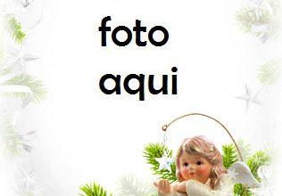 navidad marcos angelito te deseo unas felices fiestas marco para foto 316x220 - navidad marcos angelito te deseo unas felices fiestas marco para foto