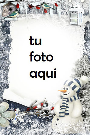 navidad marcos bolas de año nuevo marco para foto - navidad marcos bolas de año nuevo marco para foto