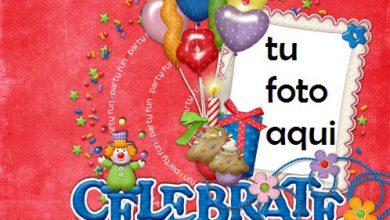 Photo of navidad marcos celebrar marco para foto