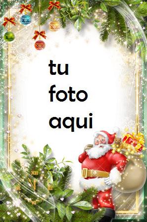 navidad marcos feliz en cada momento marco para foto - navidad marcos feliz en cada momento marco para foto