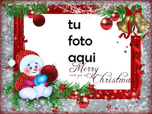 navidad marcos feliz navidad dulce marco para foto - navidad marcos feliz navidad dulce marco para foto