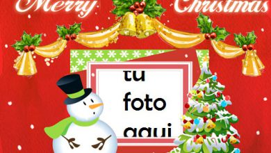 navidad marcos feliz navidad minions festivos marco para foto 390x220 - navidad marcos feliz navidad minions festivos marco para foto