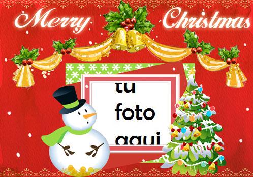 navidad marcos feliz navidad minions festivos marco para foto - navidad marcos feliz navidad minions festivos marco para foto