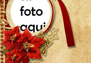 Photo of navidad marcos feliz navidad tarjeta vintage marco para foto