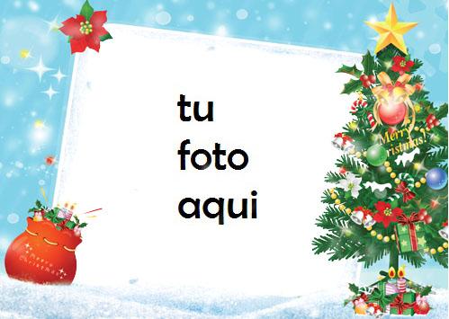 navidad marcos feliz tarjeta de navidad marco para foto - navidad marcos feliz tarjeta de navidad marco para foto