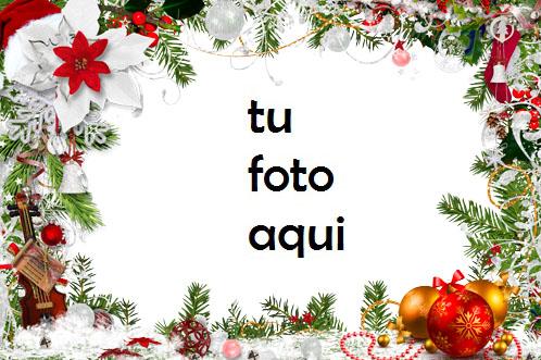 navidad marcos listo para año nuevo marco para foto - navidad marcos listo para año nuevo marco para foto