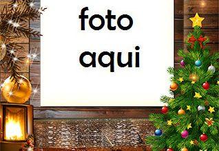 Photo of navidad marcos momentos de vacaciones de año nuevo marco para foto
