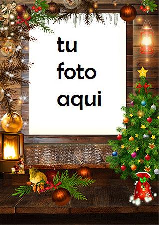 navidad marcos momentos de vacaciones de año nuevo marco para foto - navidad marcos momentos de vacaciones de año nuevo marco para foto