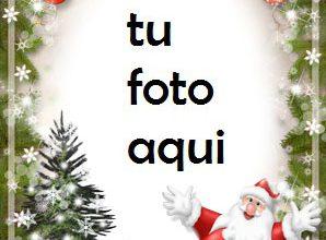 Photo of navidad marcos saludos desde santa marco para foto