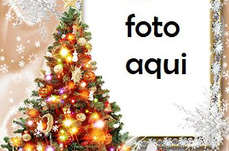 Photo of navidad marcos sigue al muñeco de nieve marco para foto