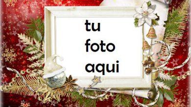 navidad marcos solo unos minutos para el año nuevo marco para foto 390x220 - navidad marcos solo unos minutos para el año nuevo marco para foto