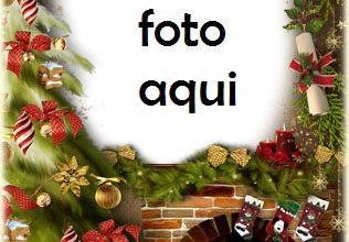 navidad marcos vacaciones junto a la chimenea marco para foto 316x220 - navidad marcos vacaciones junto a la chimenea marco para foto