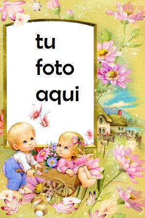 Marco Para Foto Amor Marcos De Fotos Felicidad Estar Contigo Amor Marcos - Marco Para Foto Amor Marcos De Fotos Felicidad Estar Contigo Amor Marcos